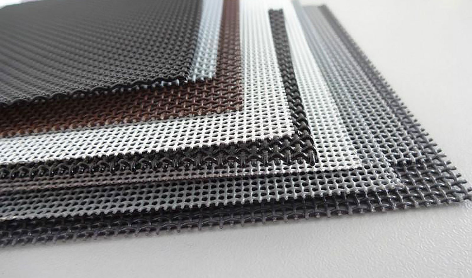 金刚网SS Window Screen Mesh